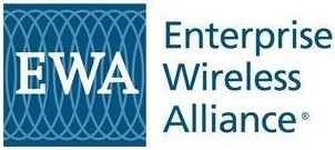 Enterprise Wireless Alliance Logo