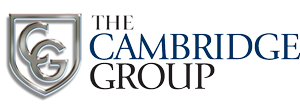 The Cambridge Group